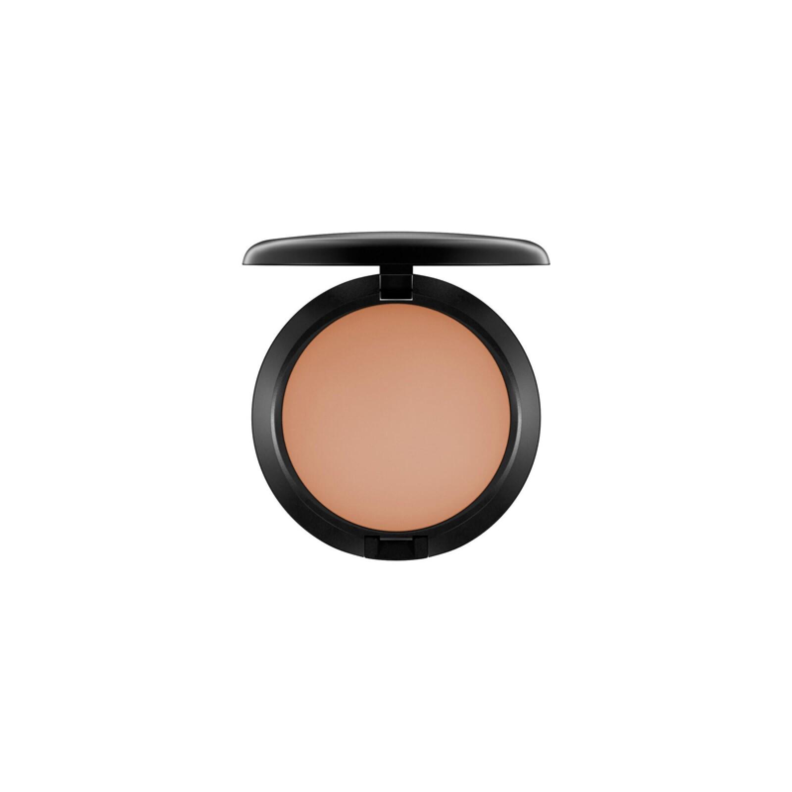 bronzers-bronzer-bronceador-maquillaje-makeup-playa-mac