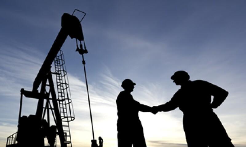 El Gobierno espera 62,500 mdd en inversiones en los próximos tres años para nuevos proyectos energéticos. (Foto: iStock by Getty Images. )