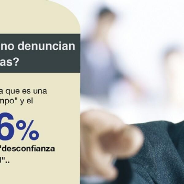 Encuesta seguridad INEGI 2012 11