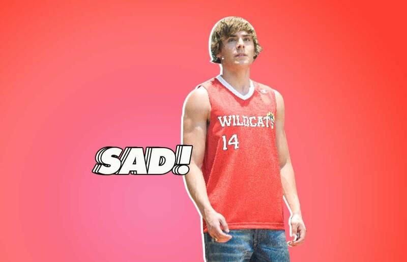 Zack-Efron-decepciona--fans-reencuentro-High-School-Musical