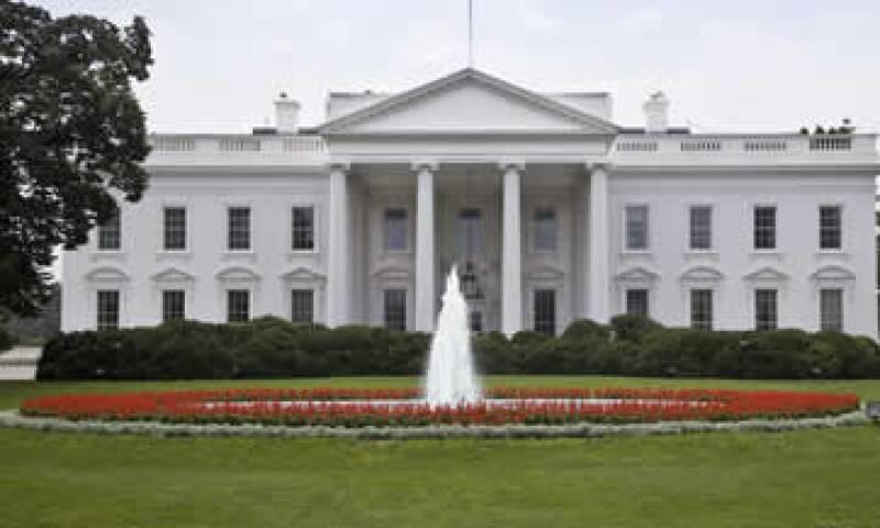 Los miembros del Gobierno no dijeron quién estuvo detrás del ataque. (Foto: Getty Images )