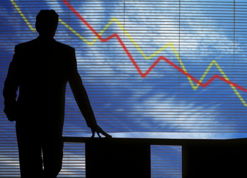HR Ratings crecimiento México