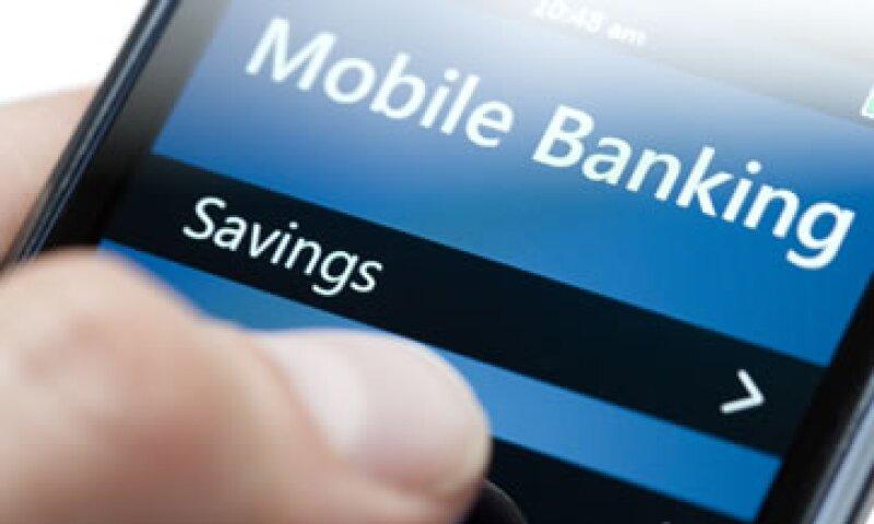 A partir de septiembre de 2014, los bancos participantes deberán crecer sus horarios. (Foto: Getty Images)