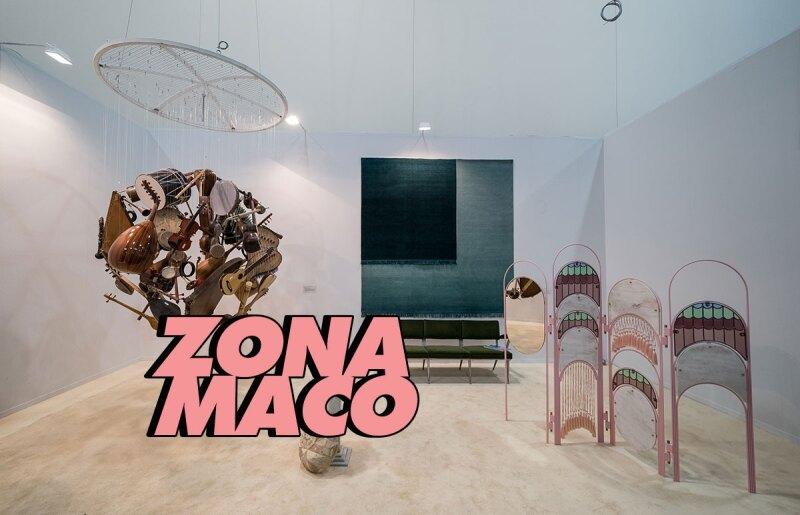 zona-maco-2020
