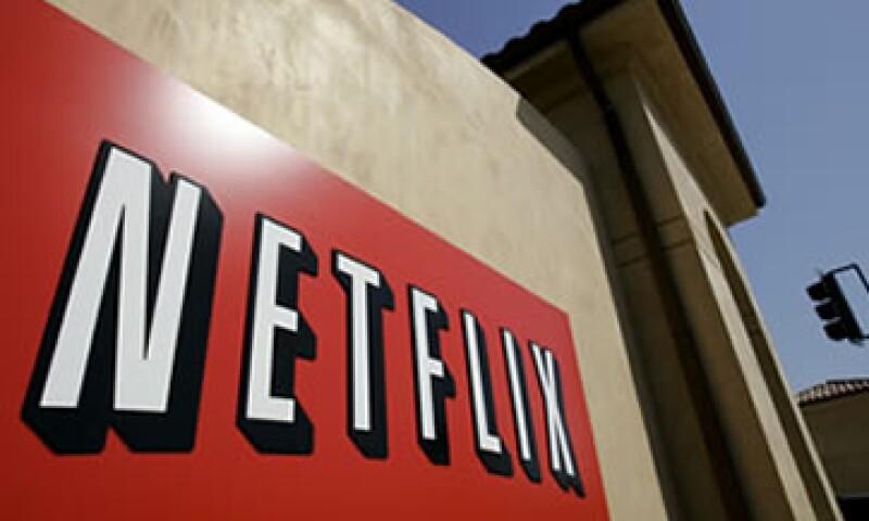 Los estrenos directo a video de Disney estarán disponibles en Netflix a partir de 2013.  (Foto: AP)