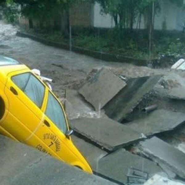 irpt-daños-jova-colima3