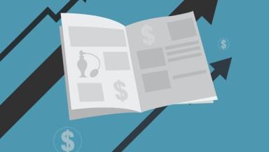 Venta catálogo impuestos