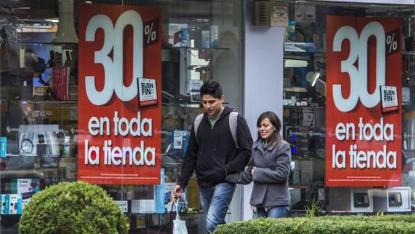 ENRIQUE ORDOÑEZ/CUARTOSCURO.COM