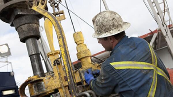 Sabadell estima que el 50% del financiamiento será para empresas de energía. (Foto: Getty Images)