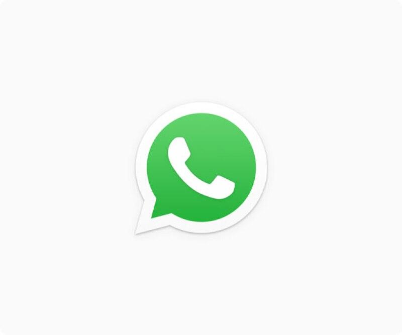 ¡Whatsapp escuchó nuestras plegarias! Pronto podremos utilizar GIFs dentro de la aplicación, pero será un poco más complicado de lo que pensábamos.