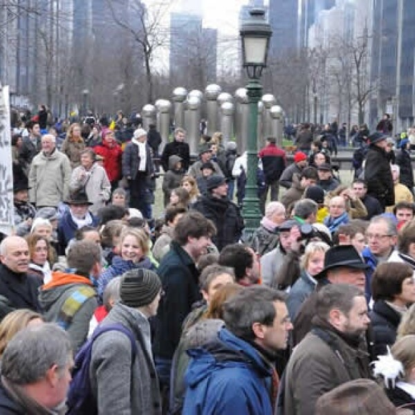 irpt-protestas-belgica1