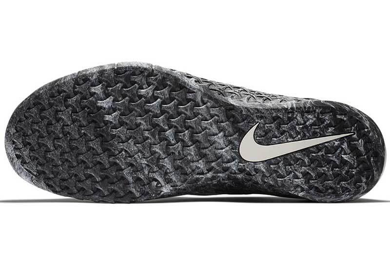 60e4f216014 Cada parte esta pensada para que el usuario tenga la mejor movilidad (Nike)
