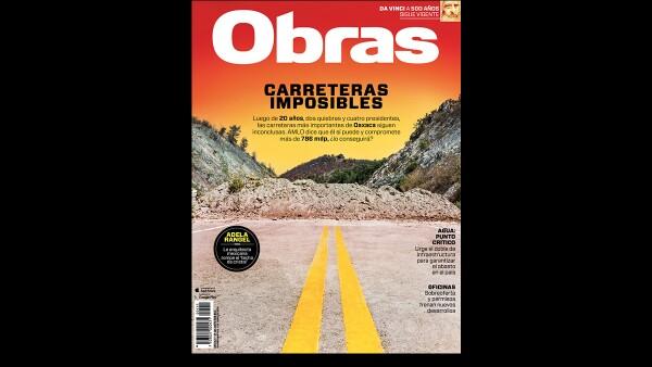 portada obras media.jpg