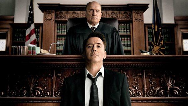 Los jueces le dieron la razón al demandante