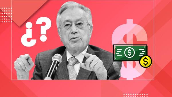 Manuel Bartlett salario.jpg