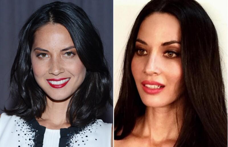 La actriz ha causado controversia al lucir notablemente diferente y, ante las críticas, ha decidido revelar lo que se hizo.