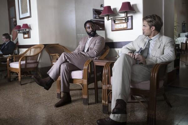 Tenet Pattinson y Washington.jpeg