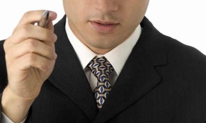 Busca proactivamente una reunión con tu jefe para presentarle tu autoevaluación. (Foto: Thinkstock )