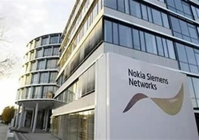 Nokia también dijo que ya no era apropiado ofrecer previsiones anuales para 2011. (Foto: Reuters)