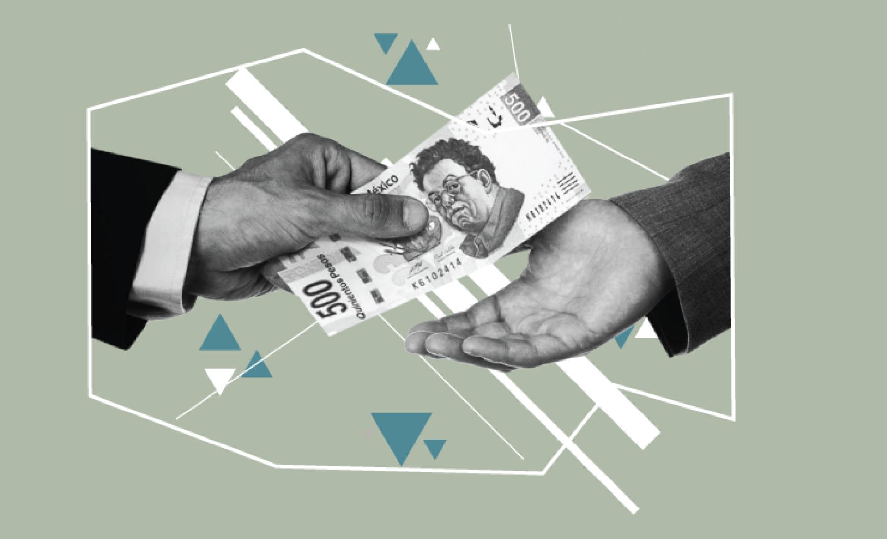 Adecuaciones a la Ley de Fiscalización y Rendición de Cuentas de la Federación.