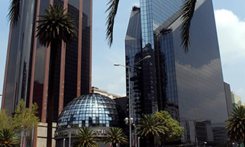Chihuahua está terminando los trámites en la Bolsa Mexicana de Valores para poder colocar su deuda. (Foto: Notimex)