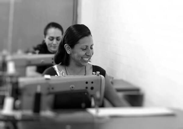 Pro Mujeres Cautivas 3.jpg