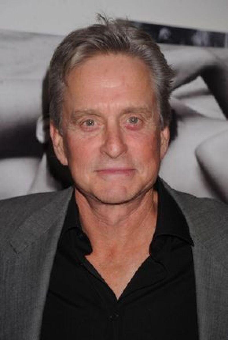 El actor recibirá el tributo a la Trayectoria Ejemplar, otorgado por el Instituto del Cine Estadunidense.