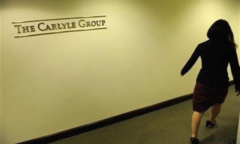El fondo de inversión prevaleció sobre otras ofertas como la de CVC Capital Partners, dijeron fuentes.  (Foto: Reuters)
