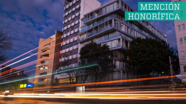 Mención_Honorífica_01
