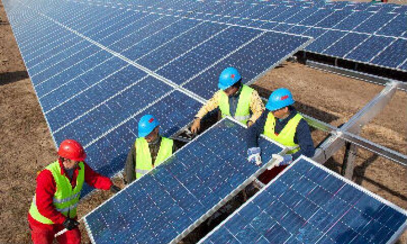 energ�a_renovable