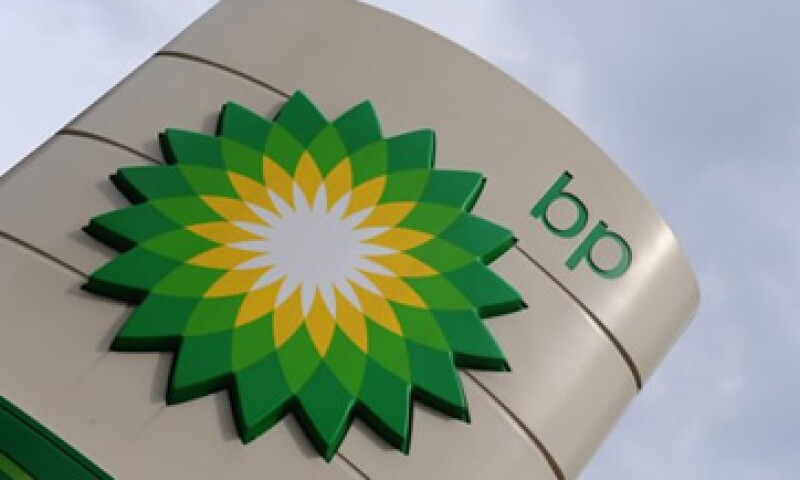 BP dijo que el ex director del FBI, Louis Freeh investiga las acusaciones contra el administrador de las compensaciones.   (Foto: Archivo)