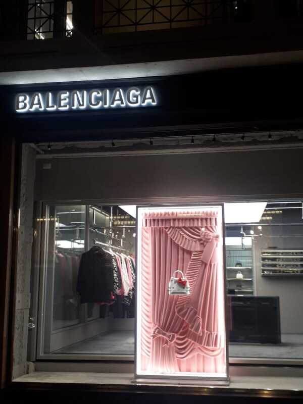 Milano-2020-01-20 (1)