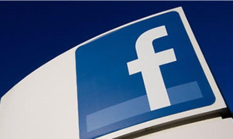 Para Facebook no se trata únicamente de tener las herramientas adecuadas, sino de tener la mentalidad apropiada. (Foto: Cortesía de Fortune)
