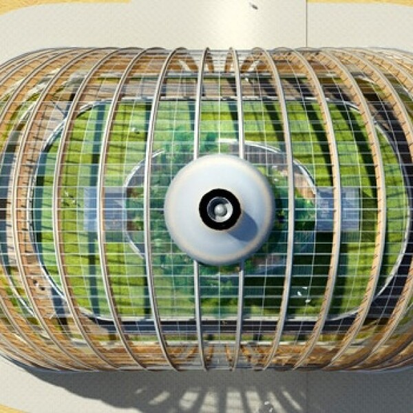 arca ecológica gal05