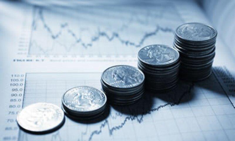 El gasto del consumidor representa dos tercios de la economía estadounidense.  (Foto: Getty Images)