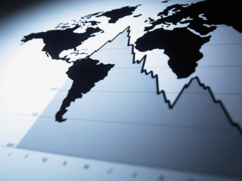 La IED del Mercosur en 2013 fue 2.3% menor que el año anterior. La Alianza del Pacífico reportó 178% más capital extranjero que en 2012.  Fuente: Conferencia de las Naciones Unidas sobre Comercio y Desarrollo. (Foto: Getty Images)