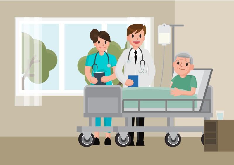 Cdmx Lanza Protección Para El Envejecimiento Digno