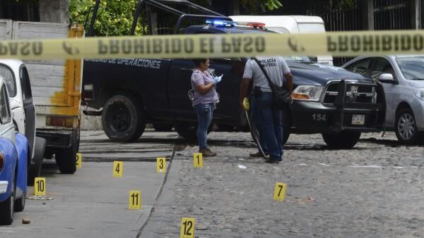 Calles_12_Asesinato-1.jpg