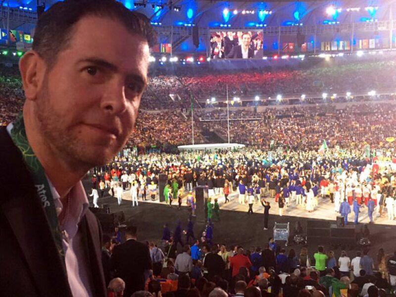 Alfredo Castillo se regresó antes de Brasil para reunirse con el titular de la SEP y buscar entrevistarse con Enrique Peña Nieto.