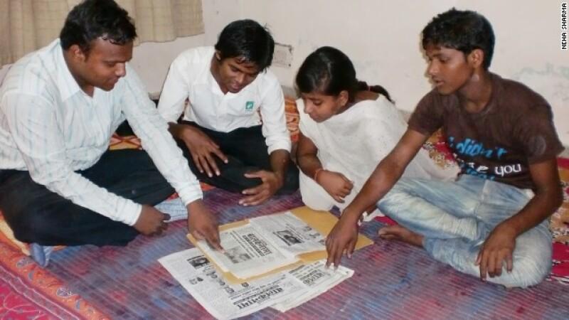 niños_india