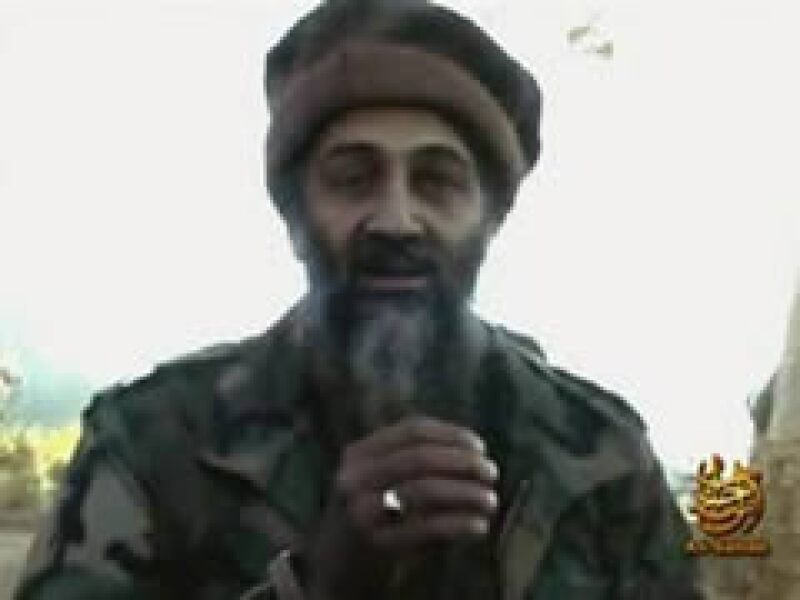 El líder del grupo militante Al Qaeda culpa al presidente Barack Obama de continuar con las políticas de odio de su predecesor. (Foto: Reuters)