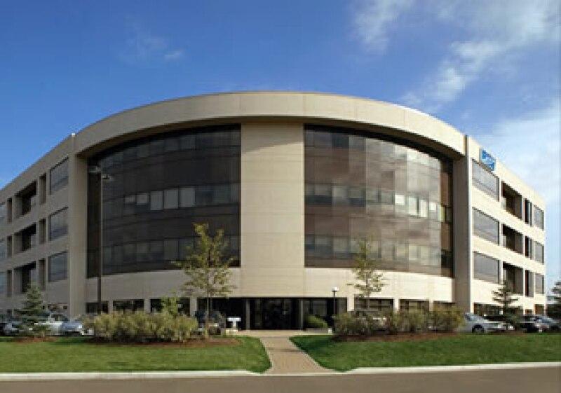 Research in Motion es una compañía de teléfonos cuya mejor apuesta ha sido la BlackBerry.  (Foto: www.CNNMoney.com)