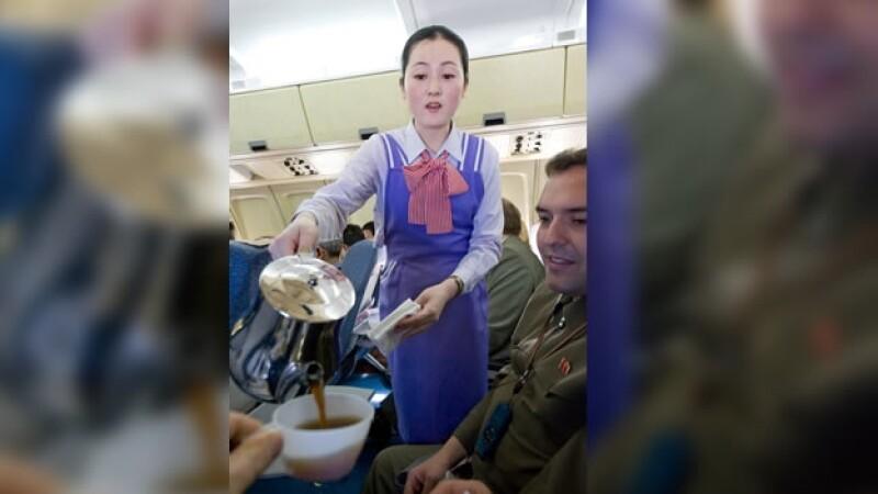 aerolinea_corea_koryo