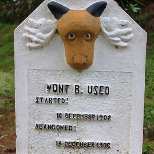 irpt-cementerio6