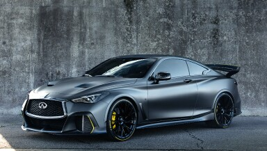 INFINITI Project Black S Paris.jpg