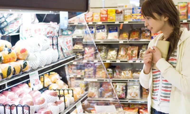 El gasto del consumidor podría impulsar la recuperación económica de Japón. (Foto: Getty Images)