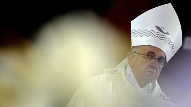 francisco da misa en brasil