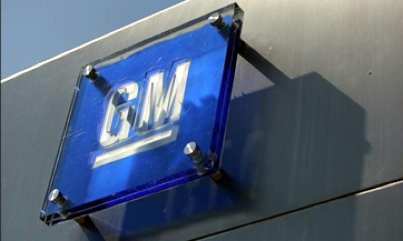 La 'nueva' GM no se hace responsable de los incidentes previos a la declaración de bancarrota. (Foto: Reuters)