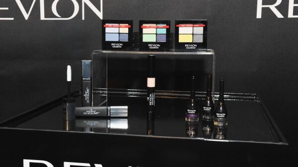 El presidente de Revlon señaló que la fusión de las marcas dará una presencia significativa a sus marcas en nuevas regiones geográficas.