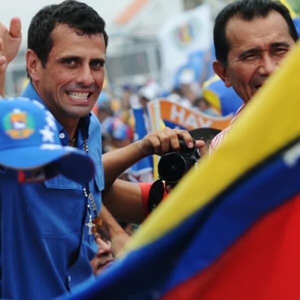 capriles_venezuela_cierre